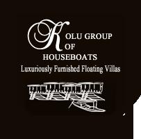 Koluhouseboats Logo